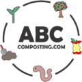ABC Composting, Aurora, Colorado
